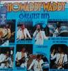 Cover: Showaddywaddy - Showaddywaddy / Greatest Hits