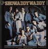 Cover: Showaddywaddy - Showaddywaddy / Showaddywaddy