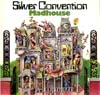Cover: Silver Convention - Silver Convention / Madhouse