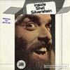 Cover: Shel Silverstein - Shel Silverstein / Inside Shel Silverstein
