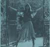 Cover: Carly Simon - Carly Simon / Anticipation
