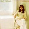 Cover: Carly Simon - Carly Simon / Hotcakes