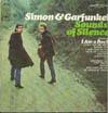Cover: Simon & Garfunkel - Simon & Garfunkel / Sounds of Silence