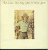 Cover: Paul Simon - Paul Simon / Still Crazy After All these Years