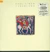 Cover: Paul Simon - Paul Simon / Graceland