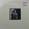 Cover: Paul Simon - Paul Simon / Graceland (US Ed. - diff. Cover)