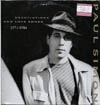 Cover: Paul Simon - Negotiations And Love Songs 1971 - 1986  (DLP)