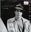 Cover: Paul Simon - Paul Simon / Negotiations And Love Songs 1971 - 1986  (DLP)