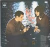 Cover: Paul Simon - Paul Simon / The Paul Simon Songbook
