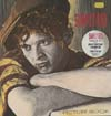 Cover: Simply Red - Picture Book