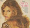Cover: Nancy Sinatra - Nancy Sinatra / This Is Nancy Sinatra (DLP)