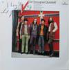 Cover: Sir Douglas Quintet - Sir Douglas Quintet / Sir Douglas Quintett (Reihe Motive)