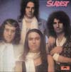 Cover: Slade - Sladest