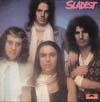 Cover: Slade - Slade / Sladest