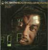 Cover: O.C. Smith - O.C. Smith / Hickory Holler Revisited