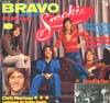 Cover: Smokie - Bravo präsentiert Smokie