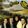 Cover: Smokie - Changing all The Time