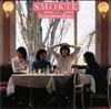 Cover: Smokie - Smokie / The Montreux Album