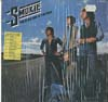 Cover: Smokie - Smokie / The Other Side of The Road