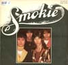 Cover: Smokie - Smokie