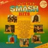 Cover: Various Artists of the 80s - Various Artists of the 80s / Sommer Smash Hits