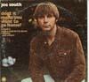 Cover: Joe South - Joe South / Dont It Make You Want To Go Home