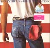 Cover: Bruce Springsteen - Bruce Springsteen / Born In The U.S.A.