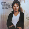 Cover: Bruce Springsteen - Bruce Springsteen / Darkness On The Edge Of Town