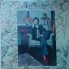 Cover: Jim Stafford - Jim Stafford / Not Just Another Pretty Fool