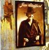 Cover: Jim Stafford - Jim Stafford / Jim Stafford