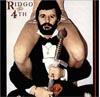 Cover: Ringo Starr - Ringo Starr / Ringo the 4th