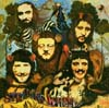 Cover: Stealers Wheel - Stealers Wheel / Stuck in the Middle With You