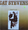 Cover: Cat Stevens - Cat Stevens / Cat´s Cradle