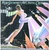 Cover: Rod Stewart - Rod Stewart / Atlantic Crossing