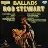 Cover: Rod Stewart - Rod Stewart / Ballads