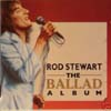 Cover: Rod Stewart - The Ballad Album