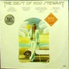 Cover: Rod Stewart - The Best Of Rod Stewart (DLP)
