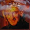 Cover: Rod Stewart - The Best of Rod Stewart