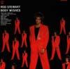 Cover: Rod Stewart - Rod Stewart / Body Wishes
