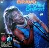 Cover: Rod Stewart - Rod Stewart / Bravo präsentiert Rod Stewart, featuring Ron Wood, Jeff Beck u.a.