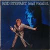 Cover: Rod Stewart - Rod Stewart Lead Vocalist