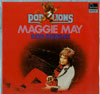Cover: Rod Stewart - Maggie May (Pop Lions)