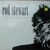 Cover: Rod Stewart - Rhythm Of My Heart /Moment Of Glory/I Don´t Want To Talk About It (Maxi)