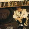 Cover: Rod Stewart - Every Beat Of My Heart