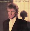 Cover: Rod Stewart - Tonight I´m Yours