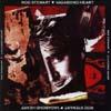 Cover: Rod Stewart - Rod Stewart / Vagabond Heart