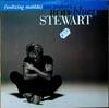 Cover: Rod Stewart - Rod Stewart / Waltzing Mathilda