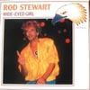 Cover: Rod Stewart - Wide Eyed Girl