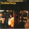 Cover: Stone Poneys (Linda Ronstadt) - Stone Poneys (Linda Ronstadt) / Stone Poneys Featuring Linda Ronstadt