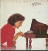 Cover: Gilbert O´Sullivan - Gilbert O´Sullivan / Off Centre